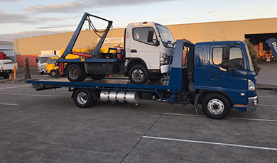 newcastle towing, towing newcastle, newcastle tow truck, tow truck newcastle