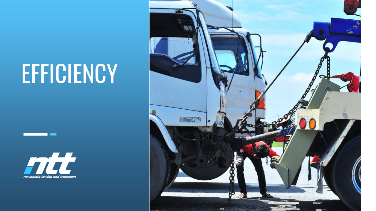 8 Things to Consider When Hiring a Heavy Machinery Transport Company - Transport Company